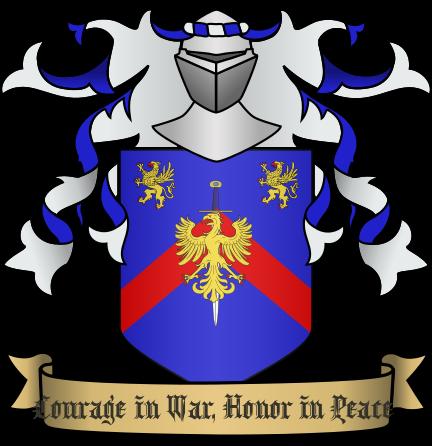 Heraldry.png
