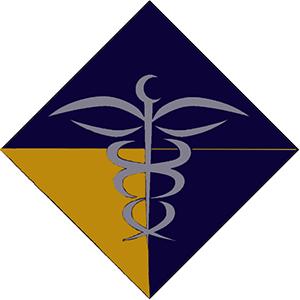Healers.png