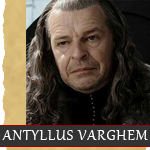 Antyllus