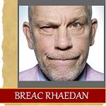 Breac