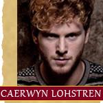 Caerwyn