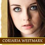 Coriaria