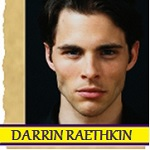 Darrin
