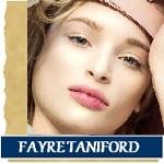 Fayre