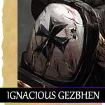 Ignacious