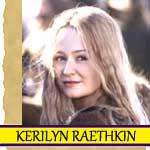 Kerilyn