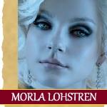 Morla