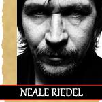 Neale