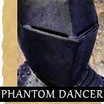PhantomDancer