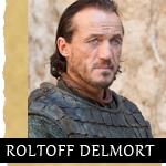 Roltoff