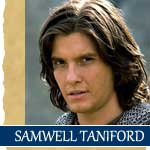 Samwell