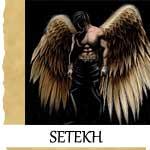 Setekh