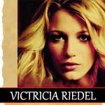 Victricia