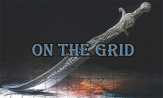 grid-title.jpg