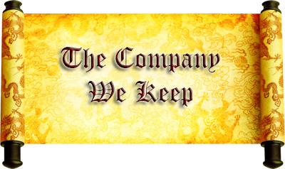 mor-company.jpg