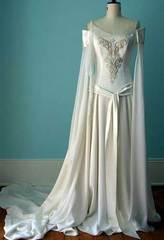 wedding_dress.jpg