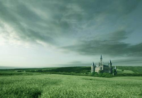 Freiston_castle.jpg