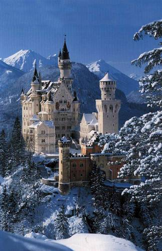 Rhaden_Castle.jpg